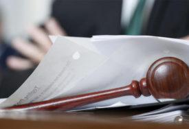 ZLOUPOTREBA SLUŽBENOG POLOŽAJA Bivšoj ministarki Matić sedam mjeseci kućnog pritvora