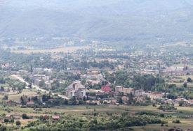 SKRAĆENO RADNO VRIJEME Pogoršana epidemiološka situacija u Drvaru, od ponedjeljka NOVE MJERE