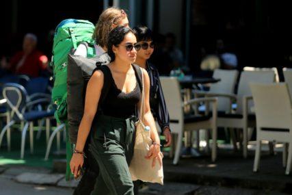 ODMOR U SEPTEMBRU HIT U SRPSKOJ Porasla potražnja za turističkim vaučerima