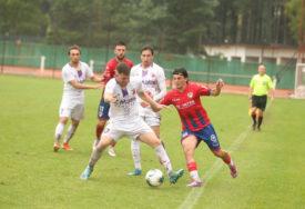 UEFA RAZMATRA OPCIJU Klubovi iz BiH evro mečeve igraju na Kipru?