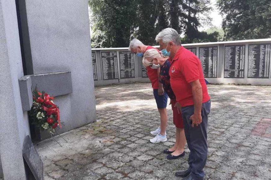 Foto: S. R. Mrkonjiž/RAS Srbija