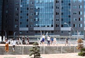 SELIDBA OD ŠEST MILIONA KM Republički zavod za statistiku dobija nove prostorije