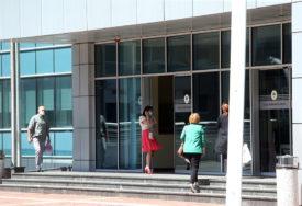 Ministar rada na udaru OŠTRIH KRITIKA SINDIKATA: Da li su ugrožena prava 10.000 zaposlenih