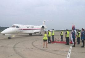 POSTOJE TRI MOGUĆE LOKACIJE Prvi letovi sa aerodroma u Hercegovini najvjerovatnije 2022. godine