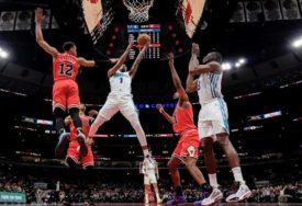 """KREĆE NBA LIGA I iduća sezona moguća samo u """"balonu""""?"""