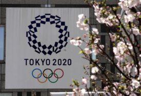 PRIORITET BORBA PROTIV KORONE Japanci protiv održavanja Olimpijskih igara