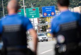 TESTOVI ILI OBAVEZNA IZOLACIJA Italija razmatra uvođenje karantina za državljane koji se vraćaju s odmora