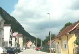 """""""POŠTUJEMO SVE MJERE"""" Ovo je jedino mjesto u Crnoj Gori u kojem NEMA KORONE"""