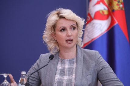 """DR KISIĆ DALA SAVJET ZA PROSLAVLJANJE SLAVA """"Nemojte da porodični dom bude mjesto gdje se BOLEST PRENOSI"""""""
