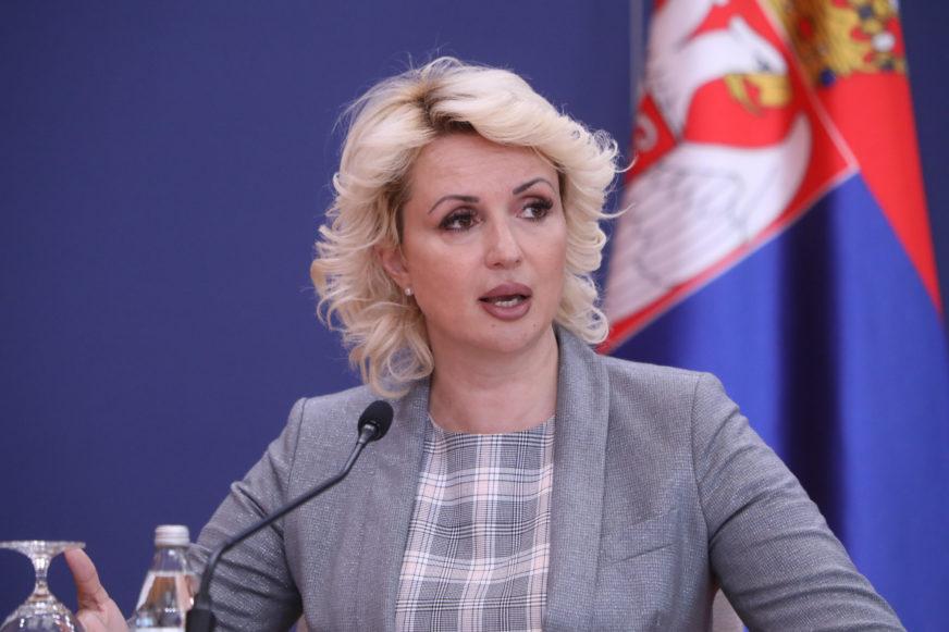 """""""RIZIK OD KORONE VEĆI NEGO PROŠLE NEDJELJE"""" Dr Kisić upozorava građane koji su otišli u Crnu Goru"""