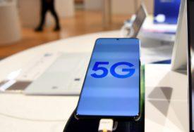 VAŽAN SAVJET ZA BiH Ambasada SAD o uvođenju 5G mreže