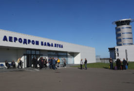SRPSKA PONOVO POVEZANA SA ŠVEDSKOM Od oktobra u Geteborg sa banjalučkog aerodroma