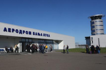 DVA PUTA SEDMIČNO Rajaner najavio letove  Banjaluka-Milano od 3. jula