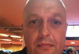 """""""OTAC DVIJE BEBE, NIJE IZDRŽAO"""" Direktor kompanije iz Sarajeva preminuo od korone"""