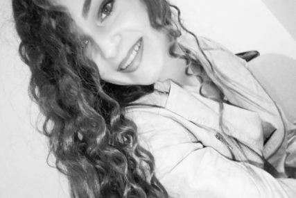 """""""TUGA DO NEBA"""" Smrt mlade trudnice (22) i bebe potresla region, preminula na PUTU DO BOLNICE"""