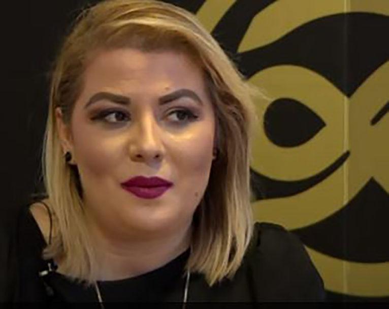 BILA ZARAŽENA KORONA VIRUSOM Nakon porođaja preminula aktivistkinja Belma Šoljanin