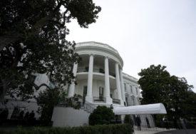 VUČIĆ I HOTI IDU U VAŠINGTON Grenel na sastanku u Bijeloj kući neće ugostiti Tačija