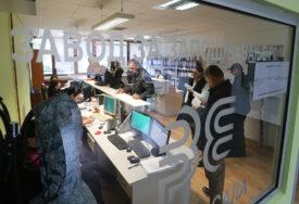 """""""AKO NE VJERUJETE PREMIJERU, VJERUJTE PODACIMA"""" U Srpskoj više od 2.700 ljudi zaposleno u junu"""