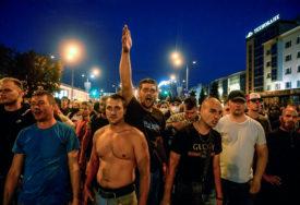LUKAŠENKO SE SUOČAVA SA NAJVEĆIM OTPOROM DO SAD Zašto bi ovi protesti mogli da budu PREKRETNICA za Bjelorusiju