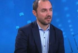 """Milošević o odlasku na obilježavanje """"Oluje"""": Znao sam da NEĆE BITI RAZUMIJEVANJA u Srbiji"""