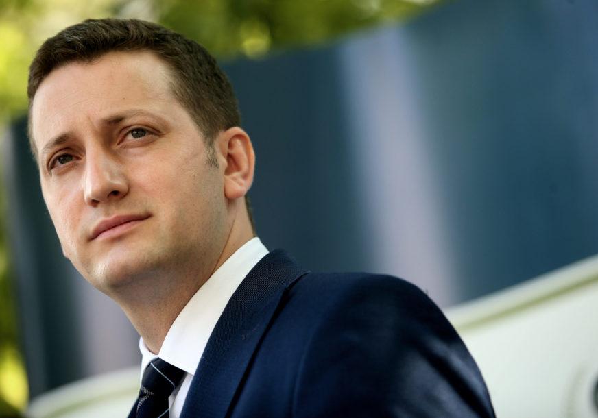 DOKTORI U IZOLACIJI Od korona virusa oboljela TRI LJEKARA u Institutu za javno zdravstvo Srpske