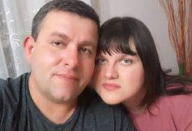 """""""NA SAHRANU MI NISU DALI"""" Agonija muža preminule porodilje nastavljena i poslije njene smrti"""
