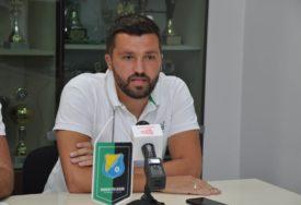 KREĆE LIGA SRPSKE Savić: Prvenstvo je maraton, ne sprint
