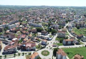 STATUS GRADA NAGRADA ZA RAZVOJ Vjetar u leđa uz proslavu Dana opštine Derventa (FOTO)