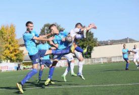 TRENERI PAZE NA ZDRAVLJE Fudbaleri Srpske imali jedan meč u devet mjeseci