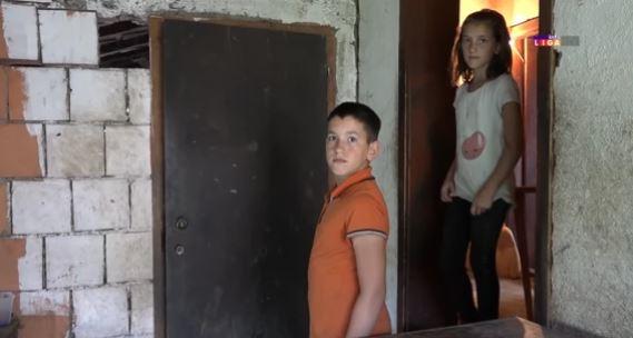 Foto: Info liga Ivanjica/Youtube