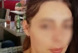 POBJEGLA IZ HITNE POMOĆI Djevojka koja je nestala prije tri dana ponovo ODVEDENA U BOLNICU
