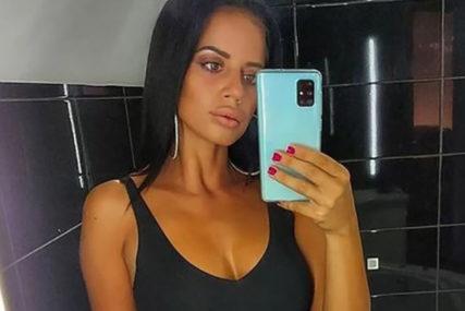 DRAGANA (29) GODINAMA PRIMA PENZIJU Sada je postala i preduzetnica pa poručila: Snovi se ostvaruju