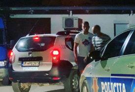 ZAŠTO JE SRPSKA ĆUTALA Protjerivanje Stanivukovića iz Crne Gore proteklo bez reakcija, a OVO JE RAZLOG