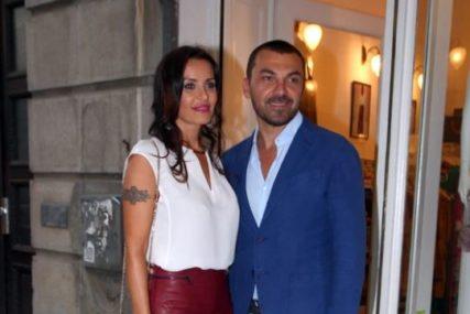 STAVILI TAČKU NA BRAK Rastali se ELENA I JUGOSLAV KARIĆ, više ne žive zajedno, otkrivamo SVE DETALJE