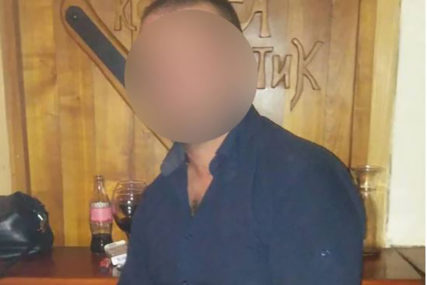 UBIO SE U HOTELU I OSTAVIO TRUDNU VJERENICU Kobnoj noći u Leskovcu prethodila SVAĐA ZBOG NOVCA