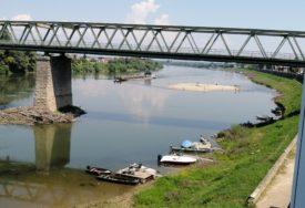 NERAZJAŠNJENE OKOLNOSTI Nestao službeni čamac Granične policije Gradiška