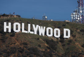 FILMSKA INDUSTRIJA U PROBLEMU Da li će onlajn prikazivanje spasiti Holivud?