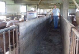 GLIGOREVIĆI IMAJU FORMULU ZA USPJEH Recept iz Tutnjevca za dobar život od poljoprivrede