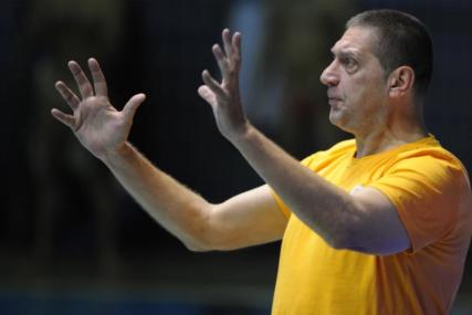ISTINA JE Poznati trener prešao iz Zvezde u Partizan