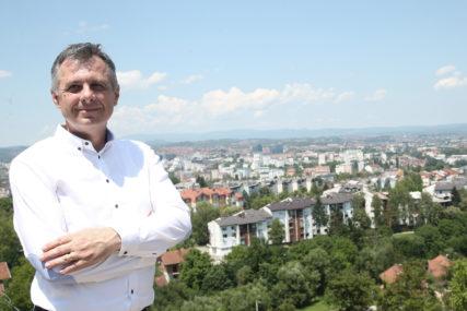 I to se dešava: Igor Radojičić MOGAO DA UZME 30.000 KM iz budžeta, ali to nije uradio