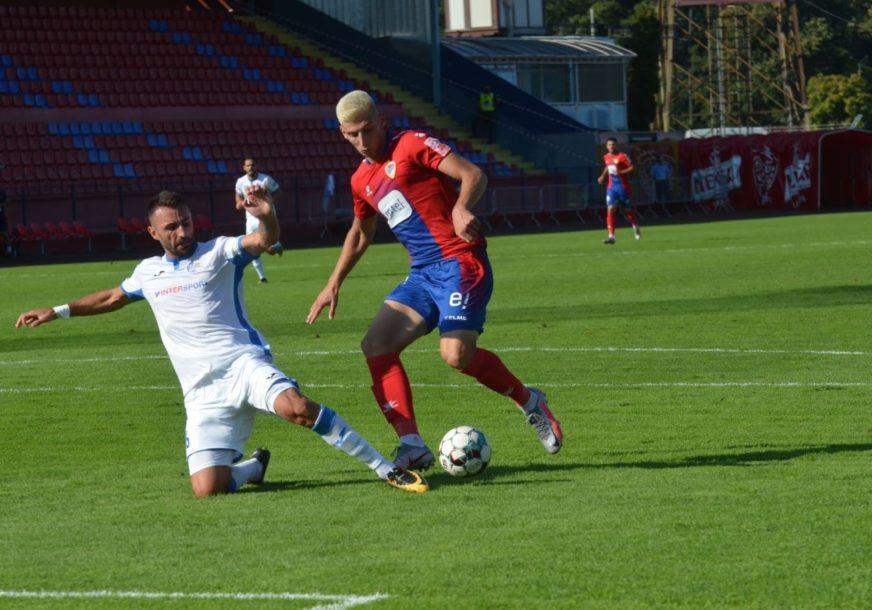 FOTO: FK BORAC