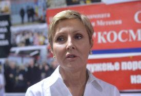 """OSUDILA ĆUTANJE MEĐUNARODNE ZAJEDNICE Milić: """"Oluja"""" jedan od NAJVEĆIH ZLOČINA devedesetih"""