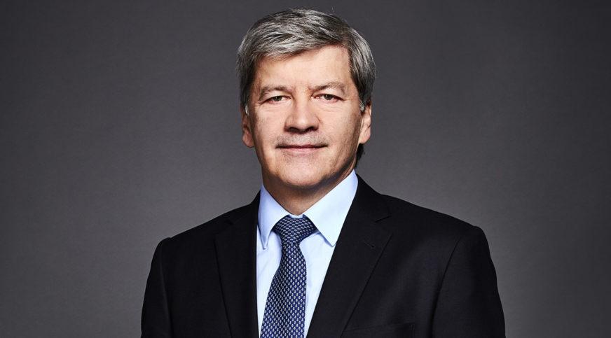 POLUGODIŠNJI FINANSIJSKI IZVJEŠTAJ RBI Osnovni prihodi stabilni, konsolidovana dobit 368 miliona evra