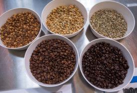 SANIRANJE POSLJEDICA KORONE NA TRŽIŠTIMA Oporavile se cijene kafe, kakaa i šećera na berzama