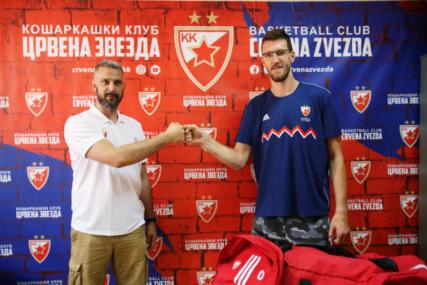 """ZVEZDA NA KOPAONIKU Beograđani igraju na turniru """"Gomeljski"""""""