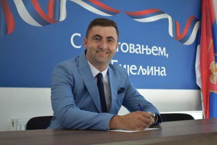 """CIK NAKON OBRAĐENE VEĆINE GLASOVA """"Petrović osvojio 47,5, Mićić 40,5 odsto"""""""
