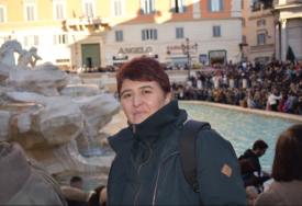 MARIJINA DOBRA PRIČA Tokom pandemije osvojila 50 DOBITAKA na nagradnim igrama