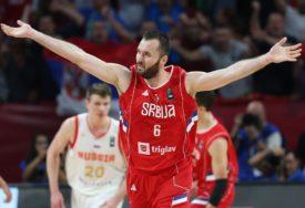 RADOST ZA GROBARE Milan Mačvan se vratio u Partizan