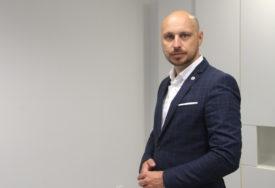 Petković za SRPSKAINFO: Vitalni interes Srpske trebalo je braniti ODMAH NAKON DEJTONA
