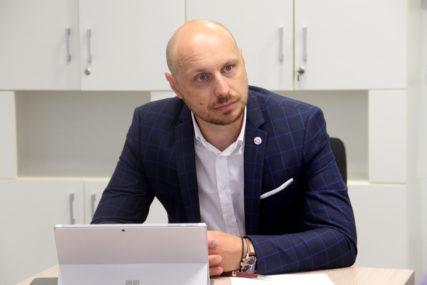 """""""Nisu dorasli donošenju važnih odluka za Srpsku"""" Petković o napuštanju skupštinske sjednice od strane opozicije"""